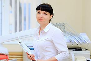 Ведерникова Наталья